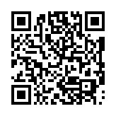 育児パパとママの悩み事相談(新米パパの育児大好き:検索: マタニティ)http://www.ikuji.tk/bbs/%20%83%7d%83%5e%83j%83e%83B/