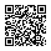 育児パパとママの悩み事相談(新米パパの育児大好き:検索: 単身赴任 )http://www.ikuji.tk/bbs/%20%92P%90g%95%8b%94C%20/