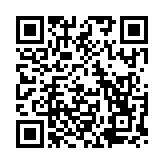 育児パパとママの悩み事相談(新米パパの育児大好き:検索:メリーズ)http://www.ikuji.tk/bbs/%83%81%83%8a%81%5b%83Y/