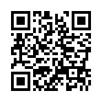 育児パパとママの悩み事相談(新米パパの育児大好き:検索:キッズ)http://www.ikuji.tk/bbs/%83L%83b%83Y/