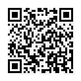 育児パパとママの悩み事相談(新米パパの育児大好き:検索:サニタリー)http://www.ikuji.tk/bbs/%83T%83j%83%5e%83%8a%81%5b/