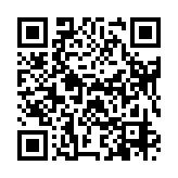 育児パパとママの悩み事相談(新米パパの育児大好き:検索:パウダー)http://www.ikuji.tk/bbs/%83p%83E%83_%81%5b/