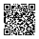 育児パパとママの悩み事相談(新米パパの育児大好き:検索:ベビーファー)http://www.ikuji.tk/bbs/%83x%83r%81%5b%83t%83%40%81%5b/