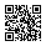 育児パパとママの悩み事相談(新米パパの育児大好き:検索:風呂)http://www.ikuji.tk/bbs/%95%97%98C/