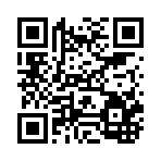育児パパとママの悩み事相談(新米パパの育児大好き:検索:不倒)http://www.ikuji.tk/bbs/%95s%93%7c/