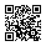 育児パパとママの悩み事相談(新米パパの育児大好き:検索:Chanty)http://www.ikuji.tk/bbs/Chanty/