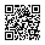 顔の湿疹(新米パパの育児大好き:悩み事相談)http://www.ikuji.tk/bbs/a1008.html