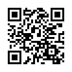 食事の時(新米パパの育児大好き:悩み事相談)http://www.ikuji.tk/bbs/a1069.html