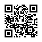はじめまして(新米パパの育児大好き:悩み事相談)http://www.ikuji.tk/bbs/a1081.html