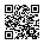 父子関係(新米パパの育児大好き:悩み事相談)http://www.ikuji.tk/bbs/a1086.html