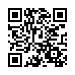 子供への遺伝(顔)(新米パパの育児大好き:悩み事相談)http://www.ikuji.tk/bbs/a1087.html