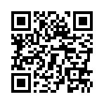 帝王切開(新米パパの育児大好き:悩み事相談)http://www.ikuji.tk/bbs/a1091.html