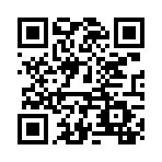 パパの育児参加について(新米パパの育児大好き:悩み事相談)http://www.ikuji.tk/bbs/a1113.html