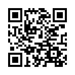旦那の考え(新米パパの育児大好き:悩み事相談)http://www.ikuji.tk/bbs/a1118.html
