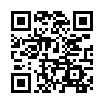 わからないことだらけ…(新米パパの育児大好き:悩み事相談)http://www.ikuji.tk/bbs/a1148.html