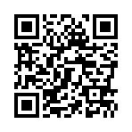 いろいろと…(新米パパの育児大好き:悩み事相談)http://www.ikuji.tk/bbs/a1162.html