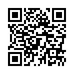 5ヵ月からストロー(新米パパの育児大好き:悩み事相談)http://www.ikuji.tk/bbs/a1174.html