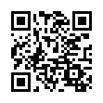 歯磨きが…(新米パパの育児大好き:悩み事相談)http://www.ikuji.tk/bbs/a1175.html