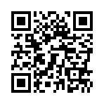 おしゃぶり(新米パパの育児大好き:悩み事相談)http://www.ikuji.tk/bbs/a1184.html