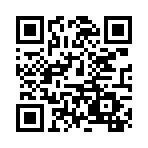 Hについて(新米パパの育児大好き:悩み事相談)http://www.ikuji.tk/bbs/a1189.html