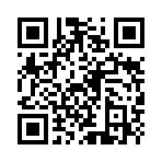 喫煙について(新米パパの育児大好き:悩み事相談)http://www.ikuji.tk/bbs/a12.html
