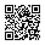 人の何気ないひとこと(新米パパの育児大好き:悩み事相談)http://www.ikuji.tk/bbs/a1207.html