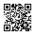 おすわりについて…(新米パパの育児大好き:悩み事相談)http://www.ikuji.tk/bbs/a1220.html