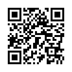 子供のお風呂について(新米パパの育児大好き:悩み事相談)http://www.ikuji.tk/bbs/a1223.html