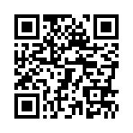 おしゃべり(新米パパの育児大好き:悩み事相談)http://www.ikuji.tk/bbs/a1224.html