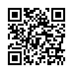 首すわりトレーニング��(新米パパの育児大好き:悩み事相談)http://www.ikuji.tk/bbs/a1240.html