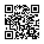 足が…(新米パパの育児大好き:悩み事相談)http://www.ikuji.tk/bbs/a1246.html