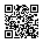 いじめ?(新米パパの育児大好き:悩み事相談)http://www.ikuji.tk/bbs/a1266.html