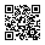 三歳ムスコのだめっぷり(新米パパの育児大好き:悩み事相談)http://www.ikuji.tk/bbs/a1267.html