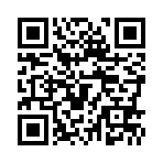 夜遊び(新米パパの育児大好き:悩み事相談)http://www.ikuji.tk/bbs/a1274.html