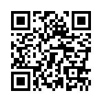 意味不明の大泣き(新米パパの育児大好き:悩み事相談)http://www.ikuji.tk/bbs/a1286.html