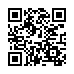 変な癖(新米パパの育児大好き:悩み事相談)http://www.ikuji.tk/bbs/a1293.html