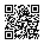 2人目・・・。(新米パパの育児大好き:悩み事相談)http://www.ikuji.tk/bbs/a1294.html