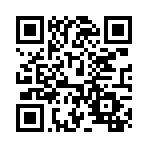 小�A女の子の友達関係(新米パパの育児大好き:悩み事相談)http://www.ikuji.tk/bbs/a1295.html
