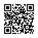 ママ入院(新米パパの育児大好き:悩み事相談)http://www.ikuji.tk/bbs/a1296.html