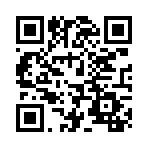 うんちとおしっこ(新米パパの育児大好き:悩み事相談)http://www.ikuji.tk/bbs/a1345.html