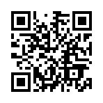 授乳・搾乳(新米パパの育児大好き:悩み事相談)http://www.ikuji.tk/bbs/a1358.html