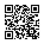 産後の生理(新米パパの育児大好き:悩み事相談)http://www.ikuji.tk/bbs/a1391.html