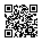 妊婦に対する接し方(新米パパの育児大好き:悩み事相談)http://www.ikuji.tk/bbs/a1402.html