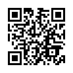 初めてのパパ(新米パパの育児大好き:悩み事相談)http://www.ikuji.tk/bbs/a1416.html