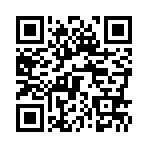 幼稚園ママ(新米パパの育児大好き:悩み事相談)http://www.ikuji.tk/bbs/a1418.html
