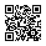 産後からの生理(新米パパの育児大好き:悩み事相談)http://www.ikuji.tk/bbs/a1420.html