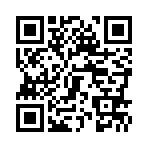 NO TITLE(新米パパの育児大好き:悩み事相談)http://www.ikuji.tk/bbs/a1429.html