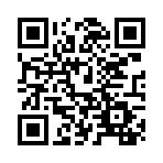 二人目(新米パパの育児大好き:悩み事相談)http://www.ikuji.tk/bbs/a1430.html