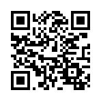 先輩方に相談(新米パパの育児大好き:悩み事相談)http://www.ikuji.tk/bbs/a1435.html
