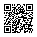 飲みすぎかな…(新米パパの育児大好き:悩み事相談)http://www.ikuji.tk/bbs/a1451.html